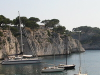 Cassis