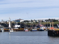 Caraquet