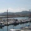 Port Of Matar