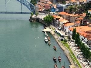 Authentic Porto - Culture & Gastronomy Photos