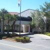 Port Orange City Hall
