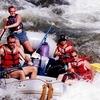 Bill Dvorak Rafting - Kayak & Fishing Expeditions