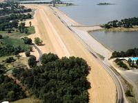 Poteau River