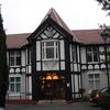 Poulton Civic Centre