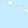 Ppaaloa Hawaii Is Located In Hawaii