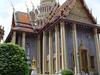 Prasat Phra Thap Bidon