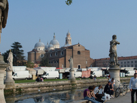 Padua