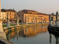 Prato della Valle