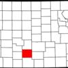 Pratt County