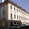 Prebendal Musicians' House, Győr