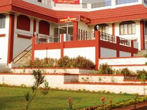 Presidency Swagat Plaza Motel