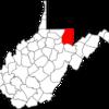 Preston County