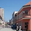 Prijedor City