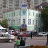 Khmelnytskyi City