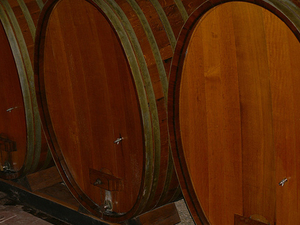 Provence Wine Tasting Small Group Day Trip from Avignon Photos
