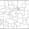 Prowers County