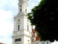 Prudnik - Town Hall