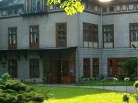 Przeworsk Palace