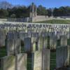 German Burials