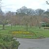 Pudsey Park Leeds