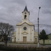 Cathedral Of Puerto Natales