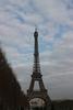 Puhane Eiffelturm