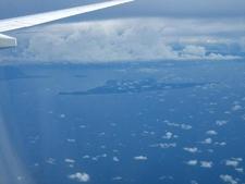 Pulau Labuan