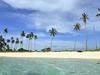 Pulau Sibuan - Semporna