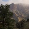 Pulliam Peak