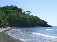 Parque Nacional Jeannette Kawas
