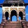 Purneshwar Temple