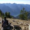 Purple Creek Trail