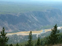 Purple Mountain Trail