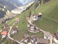 Pustertaler Höhenstraße West