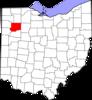 Putnam County