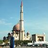 Putra Mosque - Malaysia