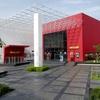 PVR Cinemas Aurangabad