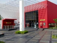 PVR Cinemas Aurangabad