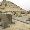 Pirámide de Niuserre
