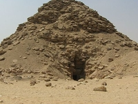 Pyramid of Userkaf