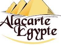 Alacarte Egypt Travel