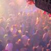 Pach C 3 A 1 Ibiza
