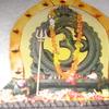 Padanilam Parabrahmam