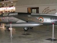 PAF Museum