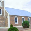 Palmer Lutheran Church