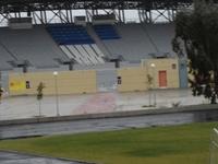 Pampeloponnisiako Stadium