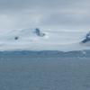 Panega Glacier