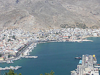 Kalymnos