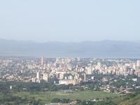 Maracay