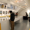 Pao Galleries
